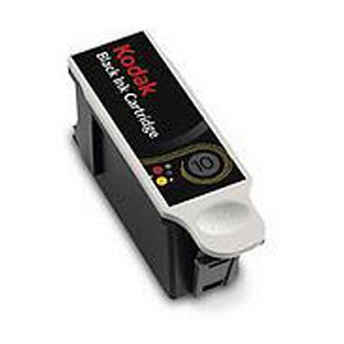 Kodak 3949914 Black Ink Cartridge (425 pages)