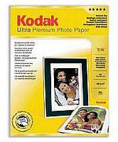 Kodak Ultra Photo Paper 10 x 15cm - 60 Sheets (285gsm)