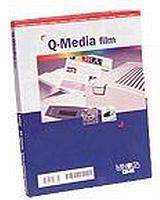 Konica Minolta 1730796-004 Transparency Film A4 210mm x 297mm (50 Pack)