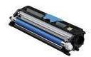 Konica Minolta A0V30HH Cyan High Capacity Toner (2,500 pages)