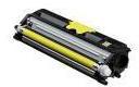 Konica Minolta A0V306H Yellow High Capacity Toner (2,500 pages)