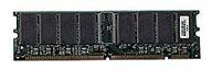 Konica Minolta 2600634-301 128MB DIMM Memory Upgrade