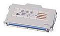 Konica Minolta 1710362-002 Cyan Toner Cartridge (8,500 pages)