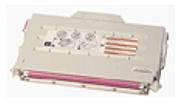 Konica Minolta 1710188-002 Magenta Toner Cartridge (6,000 pages)