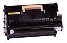 Konica Minolta 1710552-001 Print Head Unit (30,000 pages)