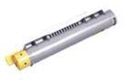 Konica Minolta 1710490-002 Yellow Toner Cartridge (6,000 pages)