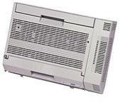 Konica Minolta 1710499-001 Duplex Unit