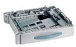 Konica Minolta 1710537-001 Lower Paper Feeder Unit