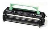 Konica Minolta 1710437-003 Magenta Toner cartridge (3,500 pages)