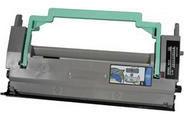 Konica Minolta 1710568-001 OPC Drum Cartridge (20,000 pages)