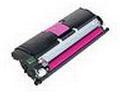 Konica Minolta 1710589-002 Magenta Toner (1,500 pages)