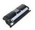 Konica Minolta 1710589-004 Black Toner High Yield (4,500 pages)