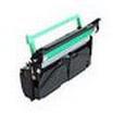 Konica Minolta 1710591-001 OPC Drum Cartridge (45,000 pages)