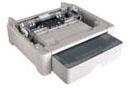 Konica Minolta 1710585-200 500 Sheets Lower Paper Feeder