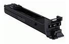 Konica Minolta A0DK151 Black Toner Cartridge (4,000 pages)