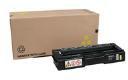 Kyocera 1T05JKANL0 TK-150 Yellow Toner Cartridge (6,000 pages)