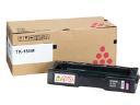 Kyocera 1T05JKBNL0 TK-150 Magenta Toner Cartridge (6,000 Pages)