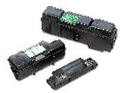 Kyocera TK-82K TK-82K Black Toner Cassette (25,000 images)