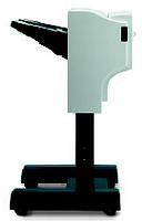 Kyocera 1205H10UN0 DF-730 1000 Sheet Staple Finisher