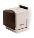 Kyocera PF-8E PF-8E 2000 Sheet Motorised Paper Feeder