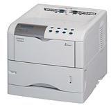 Kyocera Workgroup FS-3830N
