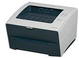 Kyocera FS-820