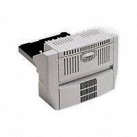 Kyocera DU-300 DU-300 Duplex Unit for FSC5016n/FSC5020n