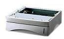Kyocera 043BW516 PF-17 250 Sheet Universal Paper Cassette