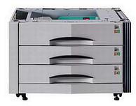 Kyocera PF-645 PF-645 500 Sheet (x3) Paper Feeder (1 Max per printer)