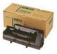 Kyocera TK-20H TK-20H High Capacity Black Toner Cassette (20,000 pages)