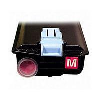 Kyocera 1T02RRBNL1 TK-800M Magenta Toner Cassette (10,000 pages)