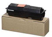 Kyocera TK120 TK-120 Black Toner Cartridge (7,200 Pages)