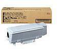 Kyocera TK-1530 TK-1530 Black Toner Cartridge (11000 pages)