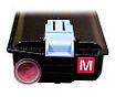 Kyocera TK-810M TK-810M Magenta Toner Cassette (20,000 pages)