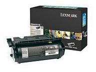 Lexmark X644H11E High Yield Return Program Print Cartridge (21,000 Pages)
