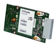 Lexmark 0014F0102 80GB Hard Disk Drive