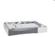 Lexmark 0020B2400 Duplex Unit