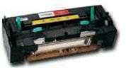 Lexmark 0015W0909 15W0909 Fuser Kit