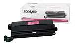 Magenta Laser Toner Cartridge (14,000 Pages)