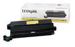 Yellow Laser Toner Cartridge (14,000 Pages)