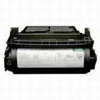 Lexmark 12A6865 Return Program Print Cartridge (30,000 pages)