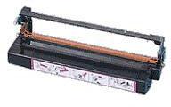Lexmark 12A1452 Cyan Toner Cartridge (6,500 pages)