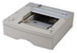 Lexmark 500 Sheet Drawer