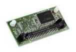 Lexmark 10G0145 Barcode Card