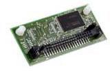 Lexmark 16H0059 128MB SDRAM DIMM Memory Module