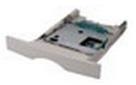 Lexmark 16H0303 500 Sheet Tray