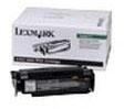 Lexmark 0012A4715 High Yield Return Program Print Cartridge (12,000 Pages)
