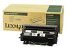 Lexmark 11A4096 Drum Unit