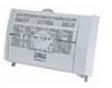 Lexmark 14K0060 Duplex Unit