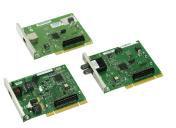 Lexmark 0014S0220 Marknet N8030 Fibre Ethernet Print Server